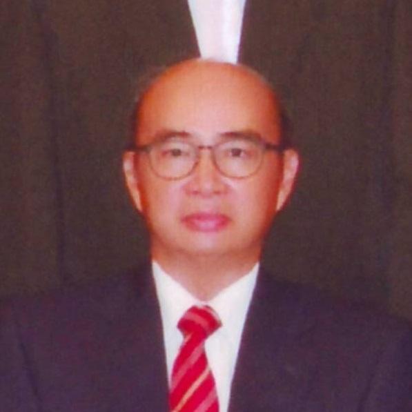Mr Jimmy Kho